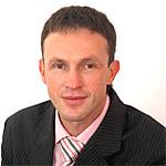 Евгений Шкляр - консультант компании