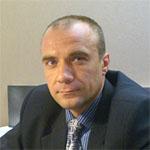Роман Селезнев - консультант