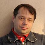 Андрей Урусов - системный администратор